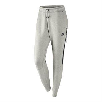 Nike Tech Fleece dames Joggingbroek