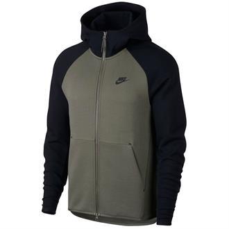 c48adc49a8d Nike Tech Fleece kopen | Sportpaleis.nl
