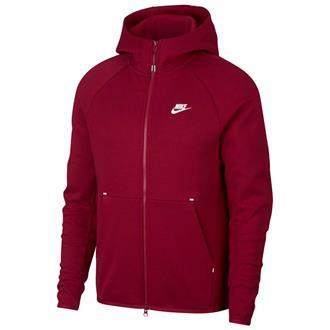 7734b9d2f23 Nike Tech Fleece kopen | Sportpaleis.nl