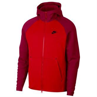 low priced 9b2b1 1b6b2 Nike Tech Fleece Full Zip hoodie