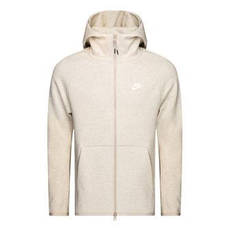 9eb1eac8ea7b Nike Tech Fleece Full Zip Hoodie