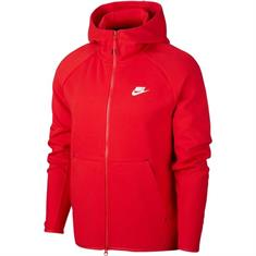 Nike TECH FLEECE HOODY FZ