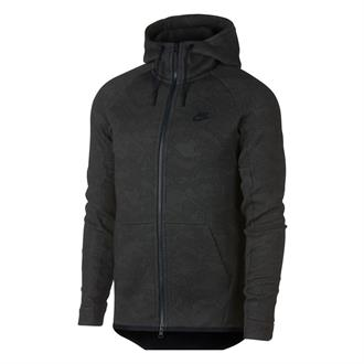 Nike Tech Fleece Hoody