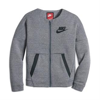 Nike Tech Fleece Jack