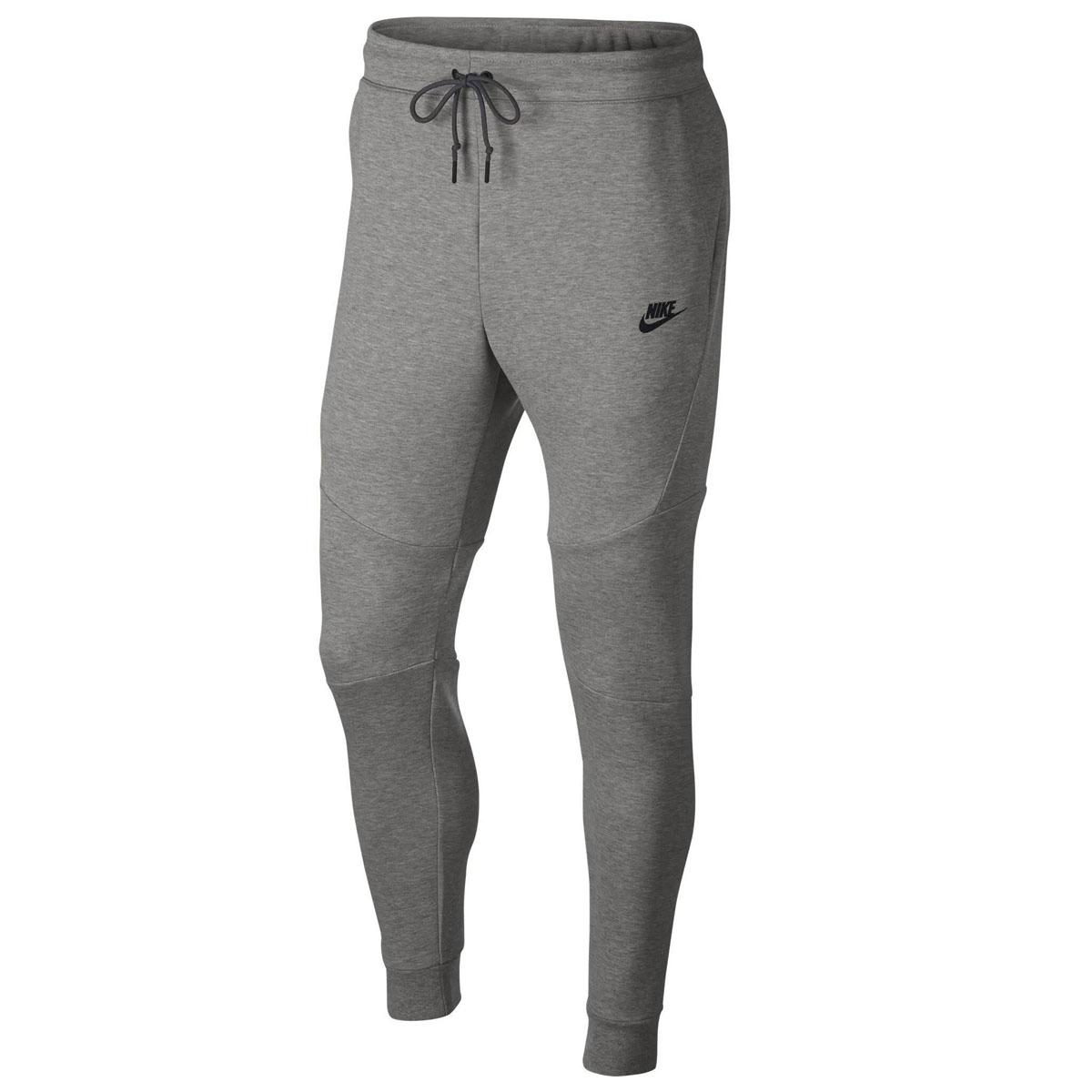 Nike Tech Fleece Joggingbroek Extra Lang