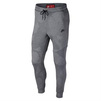 Nike Tech Fleece Joggingbroek GX 1.0