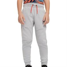 Nike Tech Fleece Joggingbroek Junior