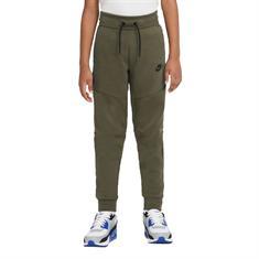 Nike Tech Fleece Joggingbroek Junior