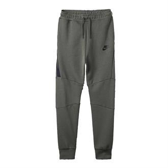 info for 0a825 1f992 Nike Tech Fleece Joggingbroek Junior