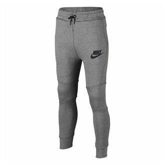 a737823676bb Nike Tech Fleece Joggingbroek Junior