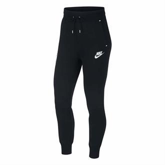 7734b9d2f23 Nike Tech Fleece kopen   Sportpaleis.nl