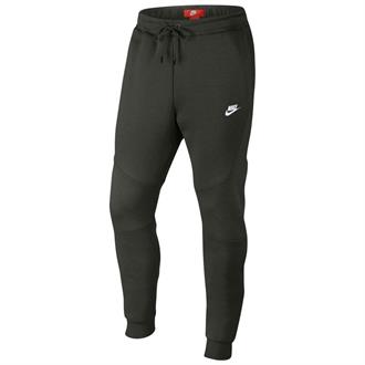 Nike Tech Fleece Joggingbroek