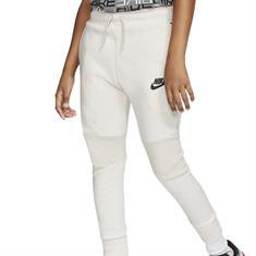 Nike Tech Fleece Joggingsbroek