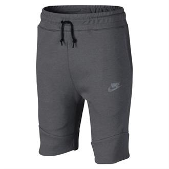 Nike Tech Fleece Peuter Short