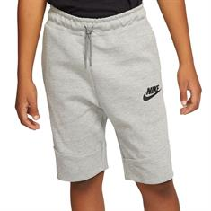 Nike Tech Fleece Short Junior