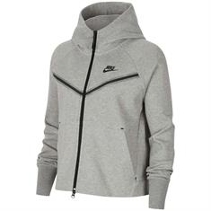 Nike Tech Fleece Windrunner Full Zip Hoodie Dames