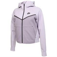 Nike Tech Fleece Windrunner Full Zip Hoodie Dames