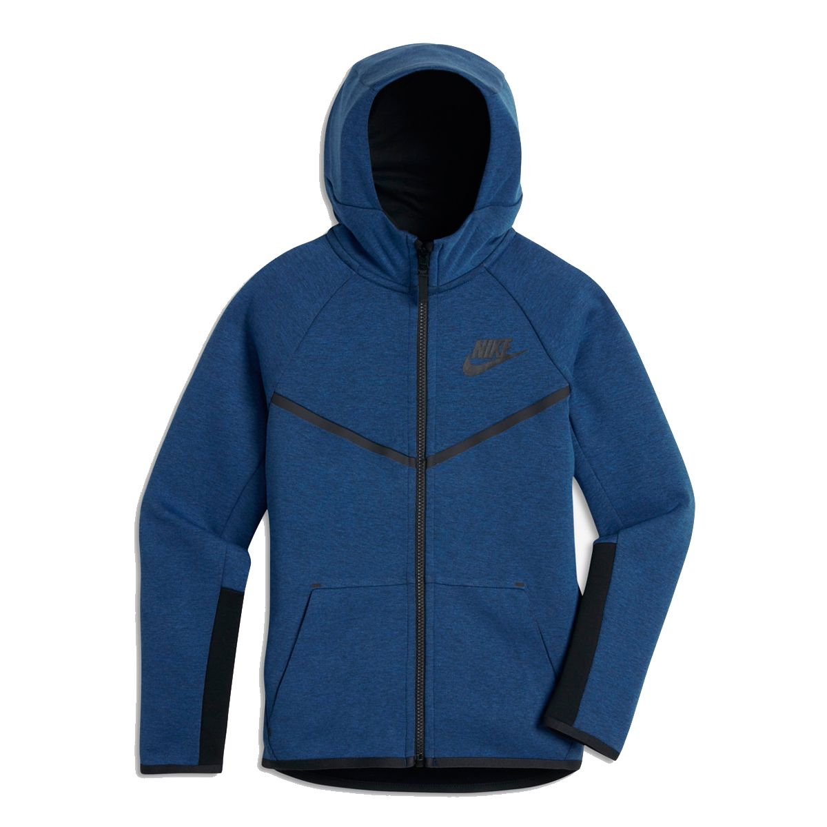f8805309505c Nike Blue Tech Fleece unit4motors.co.uk