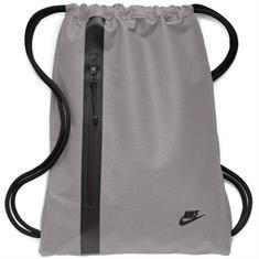 Nike Tech Gymtas