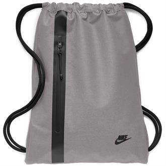 Nike Tech Gymtas