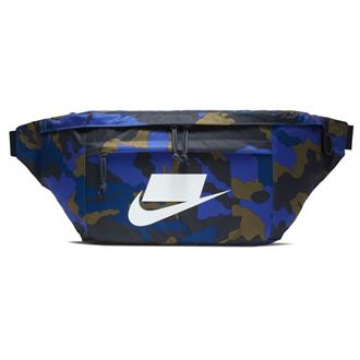 Nike TECH HIP PACK - AOP