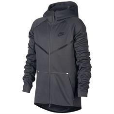 Nike TECH PACK SSNL TOP