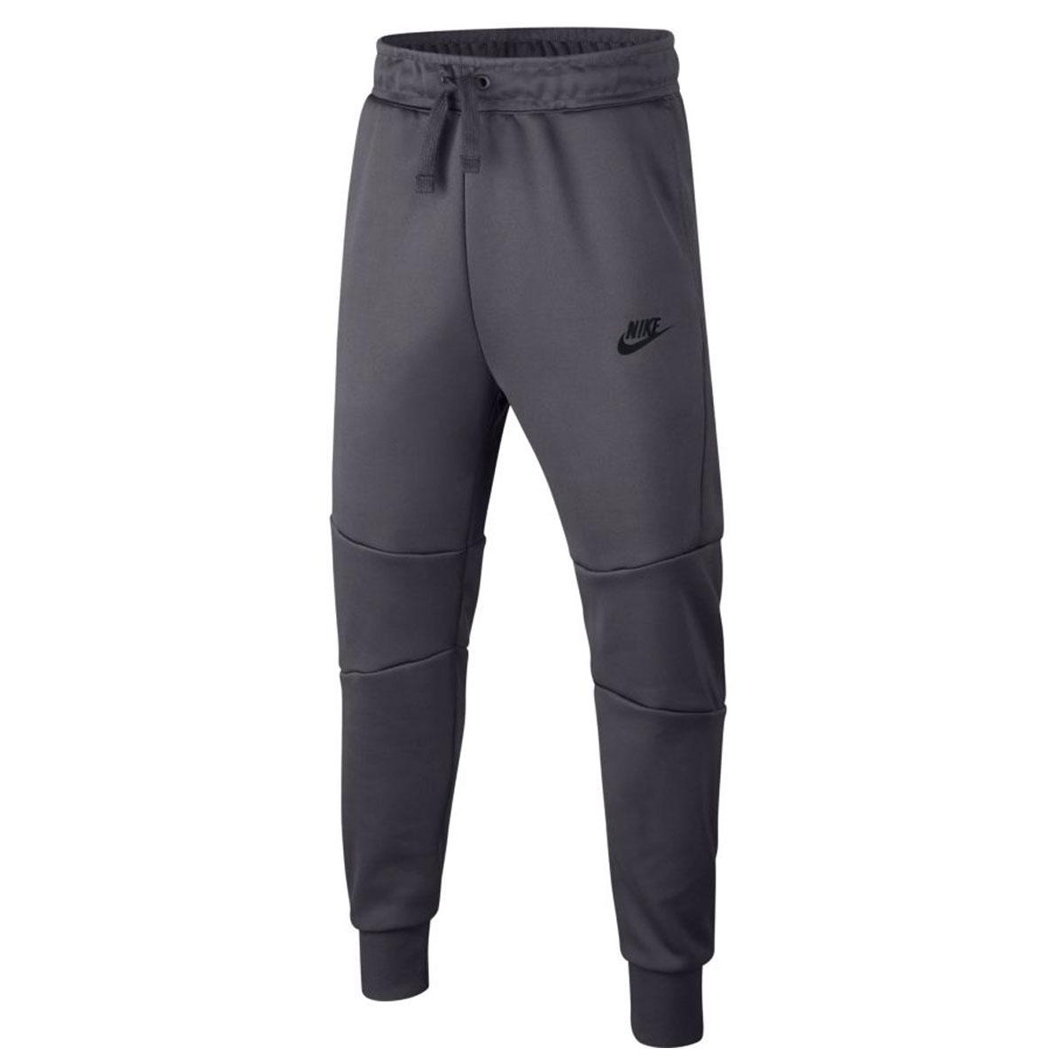 36324122030 Nike Tech Pack SSNL Trainingsbroek GRIJS online kopen bij Sportpaleis.
