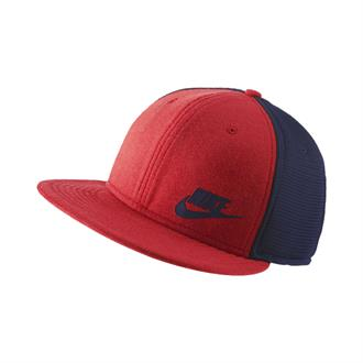 Nike Tech Pack True Snapback Cap