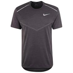 Nike TechKnit Cool Ultra Top ss