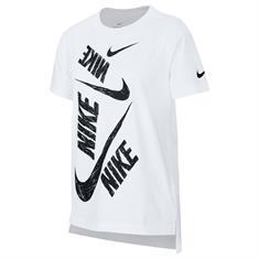 Nike TEE DPTL SWOOSH