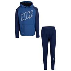 Nike TENACITY FZ JOGGER SET