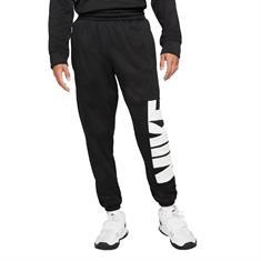 Nike THERMA-FIT MENS BASKETBALL P