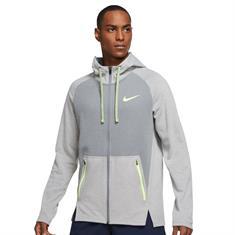 Nike THERMA-FIT MENS FULL-ZIP
