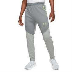 Nike THERMA-FIT MENS TRAINING PAN