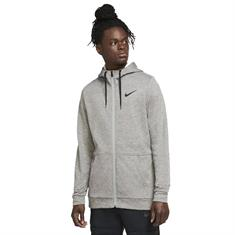 Nike THERMA FLEECE FZ