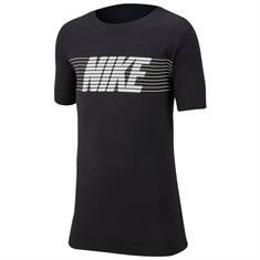 Nike Therma Fleece Shirt