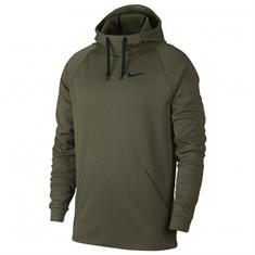 Nike Therma Full Zip Plus Trainings Hoodie