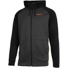 Nike Therma Full-Zip Training Hoodie