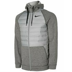 Nike THERMA FZ TRA,DK