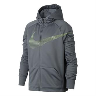 Nike Therma Hoody Junior