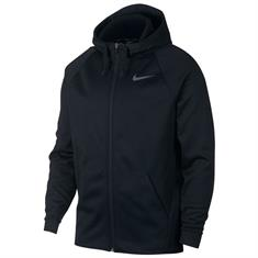 Nike THERMA MEN'S FULL-ZIP TRAINING