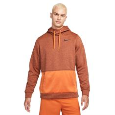 Nike THERMA MENS PULLOVER