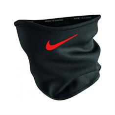 Nike Therma Neck Warmer Youth