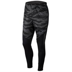 Nike Therma Shield Strike pantalon