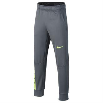 Nike Therma Trainingsbroek Junior