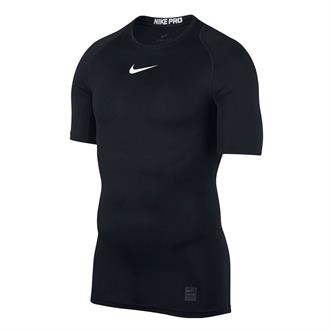 Nike Thermo Pro T-Shirt