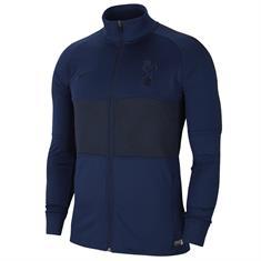 Nike THFC JACKET