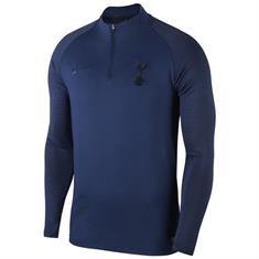 Nike THFC TOP