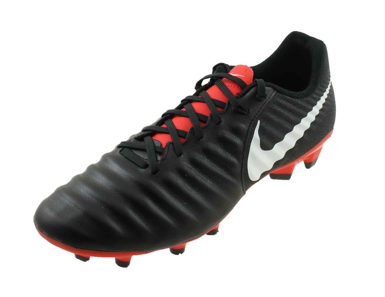 innovative design d9cc8 080af Nike Tiempo Legend 7 Academy MG
