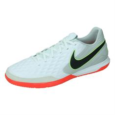 Nike TIEMPO LEGEND 8 ACADEMY IC IND